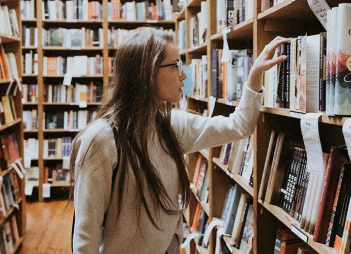 Benefits of Studying in the Best Universities