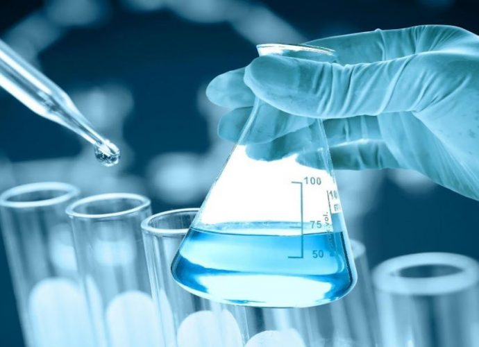 Is It a Good Idea to Find a Chemical Supplier Online?